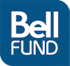 GFY_IconBellFund